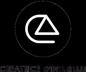 logo Chrystelle Augendre